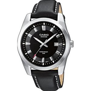 Zegarek Casio BEM-116L-1A - 2847776526