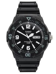 Zegarek Casio MRW-200H-1B2 - 2861828118
