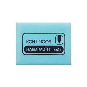 Gumka chlebowa Koh-I-Noor - niebieska - 2824729731