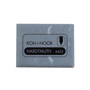 Gumka chlebowa Koh-I-Noor - szara - 2824729744