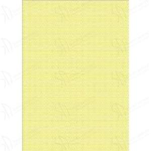 Papier dekoracyjny do scrapbookingu A4 PAPIER TOUCH kropki - 2824732800