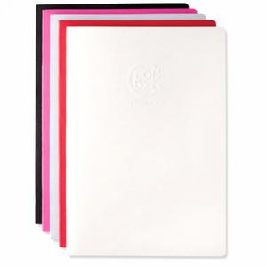 Notes szkicownik Clairefontaine Crok' Book - 90g, A3 - 2847251366
