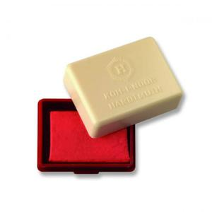 Gumka chlebowa super miękka Koh-I-Noor - czerwona w pudełku - 2847499723