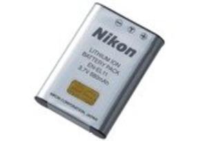 Nikon Bateria EN-EL11 Akumulator do Coolpix S560 S550 - 2827267197