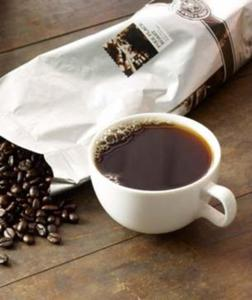 Kawa Starbucks PIKE PLACE ROAST Coffee ziarnista 250g - PIKE PLACE - 2827267232