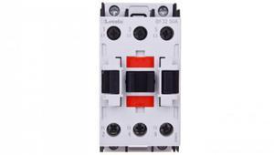 Stycznik mocy 32A 3P 230V AC BF3200A230 - 2863040054