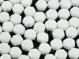 Honeycomb Chalk Opaque - 100 g - 2836667722