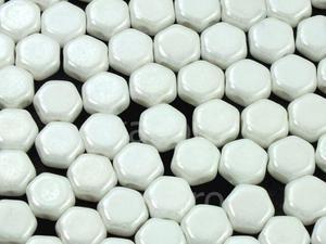 Honeycomb Chalk Luster - 100 g - 2836667723