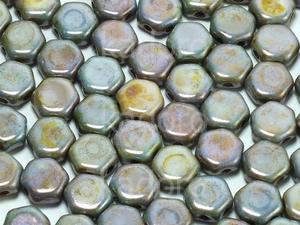 Honeycomb Chalk Lazure Blue - 100 g - 2836667727