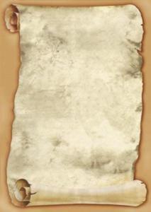 Arkusze barwne HEROLD - 50 arkuszy A4 100g/m2 - 2833519506