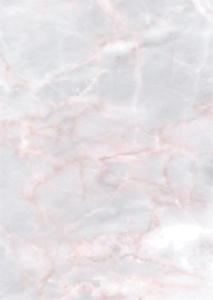 Arkusze barwne MARMUR ROSSO - 50 arkuszy A4 100g/m2 - 2833519513