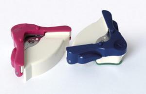 Zaokrąglacz narożników AE-3 AE-3L 10mm - 2833519092