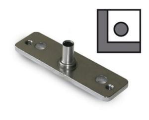 Wymienny Nóż D6 do zaokrąglacza AE-1 - 2833519095