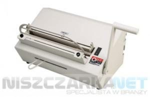 Bindownica OPUS MB 300 MB300 - 2833518977