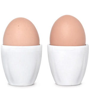 Kieliszki na jajka Rosendahl Grand Cru Soft 2 sztuki - 2828120082
