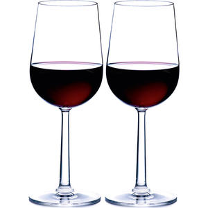 Kieliszki do wina czerwonego Bordeaux Rosendahl Grand Cru 2 sztuki - 2828112932