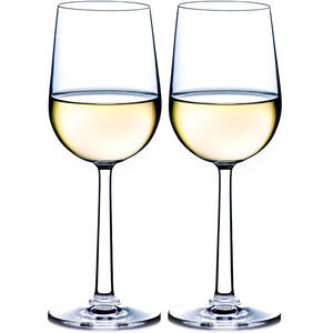 Kieliszki do wina białego Bordeaux Rosendahl Grand Cru 2 sztuki - 2828112933