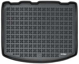 * Mata Bagażnika Gumowa Ford Kuga II od 2013 dolna podłoga bagażnika