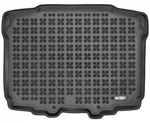 Mata Bagażnika Gumowa Skoda Yeti od 2009 wersja z zestawem naprawczym