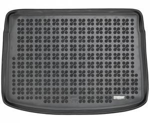 Mata Bagażnika Gumowa Vw Golf VII Sportsvan od 2014 górna podłoga Bagażnika