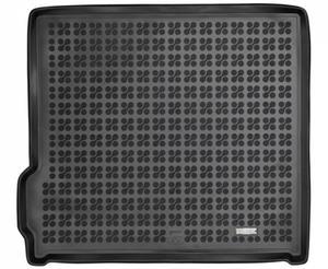 Mata Bagażnika Gumowa Bmw X5 E70 2007-2013