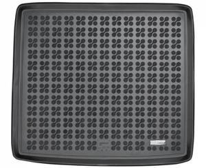 Mata Bagażnika Gumowa Bmw X1 E84 od 2009
