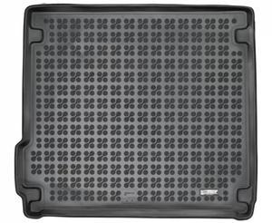 Mata Bagażnika Gumowa Bmw X5 F15 od 2013