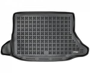 Mata Bagażnika Gumowa Lexus CT 200h od 2011