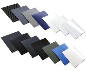 Próbki 1080 5x5cm - 2828003056