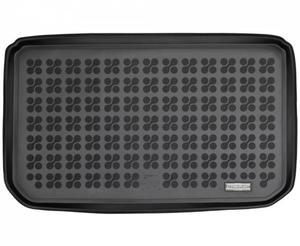 * Mata Bagażnika Gumowa Mini COOPER S 5D od 2014 górna podłoga bagażnika - 2828007888