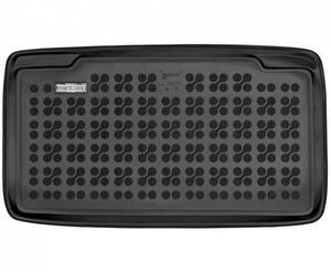 Mata Bagażnika Gumowa Mini COOPER S 5D od 2014 dolna podłoga bagażnika