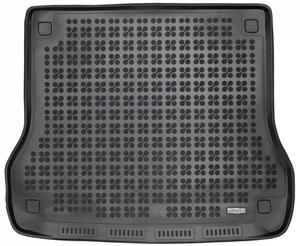 Mata Bagażnika Gumowa Citroen C5 Kombi 2001-2008