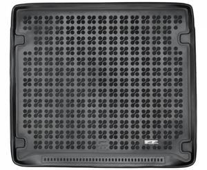 Mata Bagażnika Gumowa Peugeot 508 RXH od 2012 - 2863890823