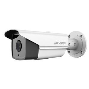 Kamera IP HIKVISION tubowa 3 megapiksele DS-2CD2T35FWD-I5 DARKFIGHTER 2,8mm IR 50m EASY IP - 2855508755