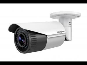 Kamera IP HIKVISION DS-2CD1621FWD-IZ 2mpx 2,8-12mm EASY IP 3.0 moto-zoom - 2855508761