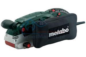 Metabo Szlifierka taśmowa BAE 75 600375000 - 2836776963