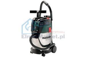 Metabo Odkurzacz uniwersalny ASA 30 L PC Inox 602015000 - 2837124993