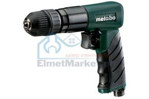 Metabo Wiertarka pneumatyczna DB 10 604120000 - 2837125027
