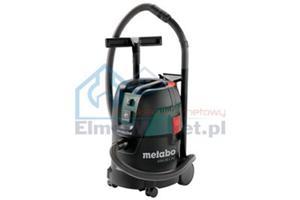 Metabo Odkurzacz uniwersalny ASA 25 L PC 602014000 - 2836776920