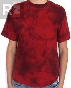 Koszulka barwiona - Running Bear - 2829283557