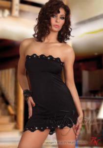 Beauty Night Romantica - 2828236771