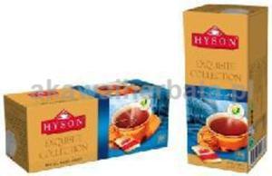 Herbata Czarna Royal Earl Grey Ex 2gx25s(158) - 2864144503
