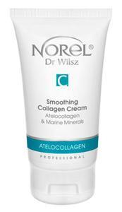 Norel (Dr Wilsz) SMOOTHING COLLAGEN CREAM Wygładzający krem kolagenowy (PK016) - 2877188123