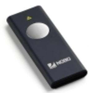 Wskaźnik laserowy Nobo P1. - 2829135292