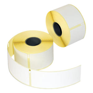 Etykiety na roli Emerson 32 x 20 mm (2000 szt.), gilza 40 mm - 2829138835