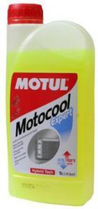 Płyn do chłodnic Motul Motocool Expert - 2833197050
