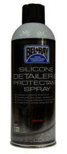 Płyn Silikonowy Bel Ray do konserwacji plastików - 2833197296