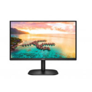 Monitor AOC 24B2XH - 2865121131