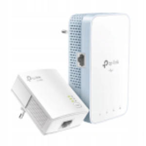Transmiter sieciowy TP-Link TL-WPA7517KIT - 2860695327