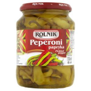 Rolnik Papryka peperoni - 2825232191
